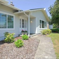3111 Ne Yacht Ave, Lincoln City, Or 97367