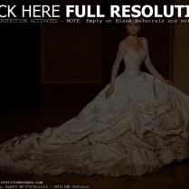 How To Choose The Best Ball Gown Wedding Dresses»interclodesigns