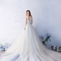 How Much Do Wedding Dress Alterations Cost