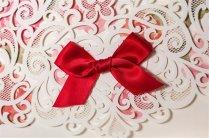 Cheap Red Wedding Invitation Kits, Find Red Wedding Invitation