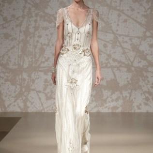 Skillful Design Used Wedding Dresses Near Me Dress