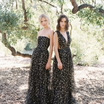 7 Bridesmaid Dress Trends To Try In 2018