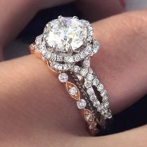 Most Expensive Engagement Ring Designers 218 Best Verragio