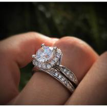 Most Expensive Engagement Ring Designers Most Expensive Diamond