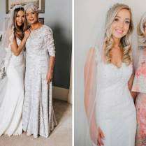 The List Ireland's Top Mother Of The Bride Boutiques
