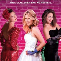 Regrets, Please (movie Thoughts The Wedding Invitation)