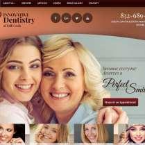 Innovative Dentistry