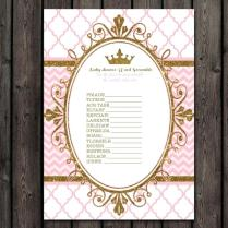 Staples Bridal Shower Invitations Inspirional Temple Invition