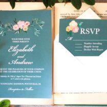 Staples Wedding Invitation Printing Printing Wedding Invitations