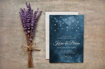 90 Gorgeous Wedding Invitation Templates