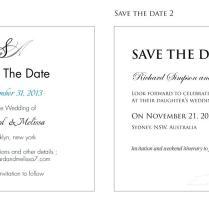 Romantic Wedding Invitation Wording – Osivitation