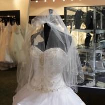 Enjoyable Inspiration Wedding Dresses Houston Tx Cheap In Tx Hot