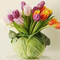 30 Easy Floral Arrangement Ideas