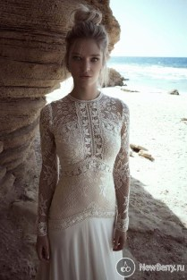 65 Lovely Gallery Of Used Wedding Dresses Near Me