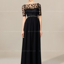 Vintage Mother Of The Bride Dresses $147