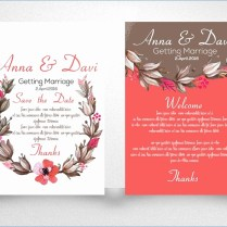 Wedding After Party Invitation Wording Fresh Wedding Invitation