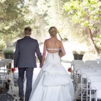 Wedding Dress Alterations Cost