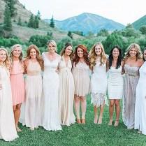 Wedding Dresses Backyard Wedding Dress Code Unique Elegant Hawaii