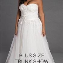 Wedding Dresses Houston Tx Kleinfeld Bridal