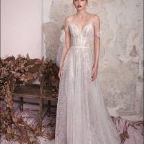 Wedding Dresses Houston Tx Noelie 2018 Wedding Dresses