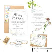 Wedding E Invitation Templates – Healthandfitnessart Info