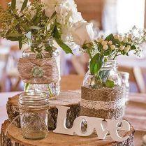 Wedding Accessories Decorate My Wedding Venue Wedding Decoration