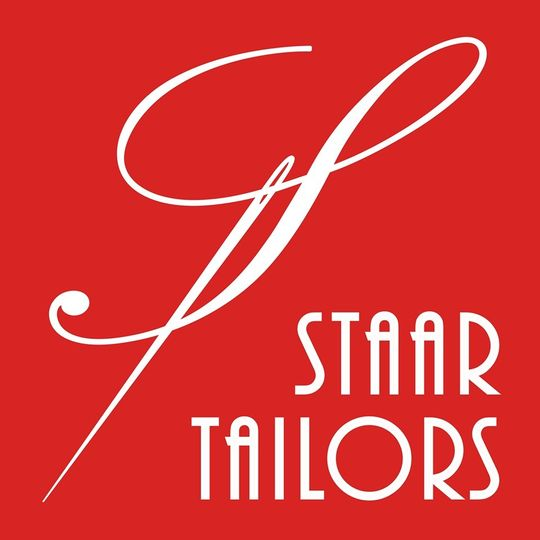 Staar Tailors Alterations