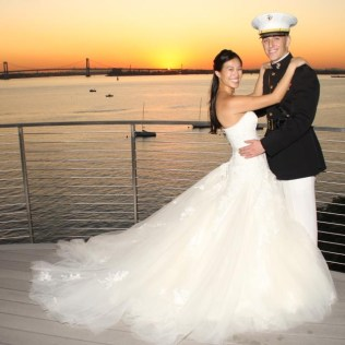 The World's Best Photos By Enzoani Bridal