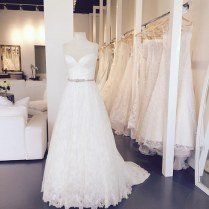 Brides Houston Best Vintage Bridal Shops