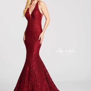 6 Sophisticated, Yet Sexy Prom Dresses – Castle Couture