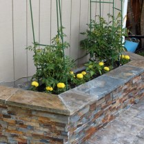 20 Planter Boxes You'll Want To Diy Right Now