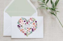 The Top 6 Wedding Stationery Trends
