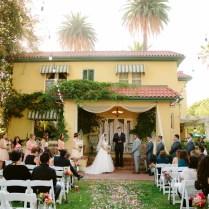 French Estate Wedding, Vintage Wedding Photography, Elegant