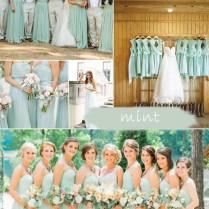 Top 7 Trends For Bridesmaid Dresses 2015 – Elegantweddinginvites
