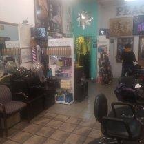Photos For Sol Y Luna Hair Salon