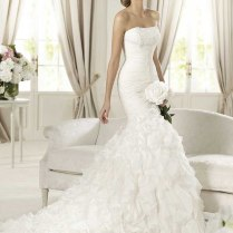 Best Wedding Dress Designers Of America