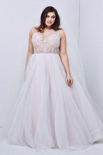 Wedding Advice From Say Yes To The Dress's Randy Fenoli