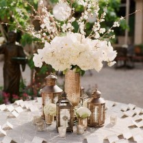 Rustic Vintage Wedding Ideas Pinterest – Rustic Wedding