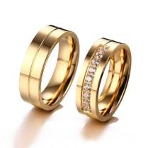 Wedding Bands Wedding Ring Designs