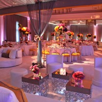 St Regis Wedding With International Event Company
