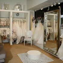 Houston Bridal Gowns