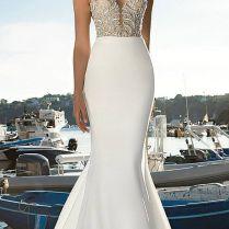 Vera Wang Ball Gown Wedding Dress Luxury 10 Wedding Dress