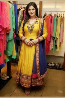 For Latest Designs Of Suits Shop Online And Be Assured To Get