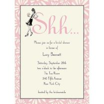 Pin By Eddie Arnold On Invitation Ideas