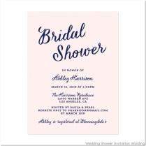 Bridal Shower Invitation Poems Bridal Shower Invitation Wording Is