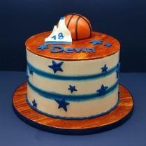 Cake Designs Montgomery Al – Letsinspire