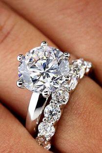 Best Wedding Ring Designs Best Wedding Ring Designs 2017