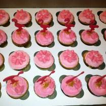 Couture Cakes, Best Orlando Wedding Cakes, Orlando Wedding Cakes