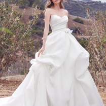 Newly Engaged Use Our Wedding Dress Finder To Locate Your Dream