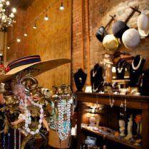 Pippin Vintage Jewelry, New York – Shopikon